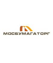 МосБумагаТорг
